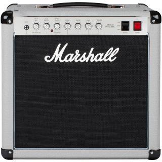 Marshall 2525c front