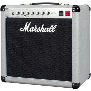 Marshall 2525c side