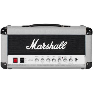 Marshall 2525h front