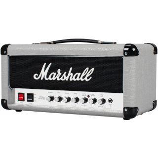 Marshall 2525h side