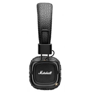 Marshall major II bluetooth top
