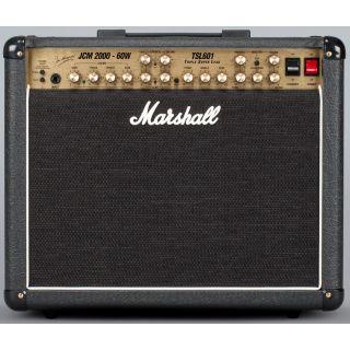 MARSHALL TSL601 front