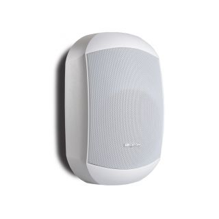 APART Impianto Audio Retail 240W / 4 MASK6CT White02
