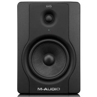 M-Audio BX5 Singolo