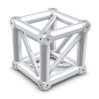 0 Showtec - Multi Cube Eco - Allumino (PQ)