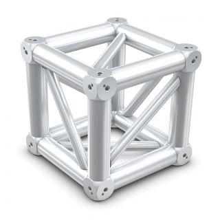 1 Showtec - Multi Cube Eco - Allumino (PQ)