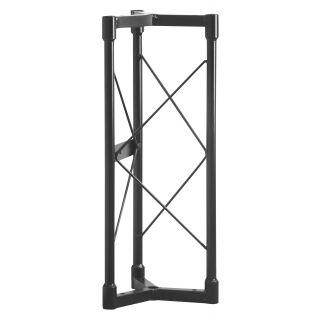 0 Showtec - Straight 500 mm - Triangolare, metallo, Deco-20
