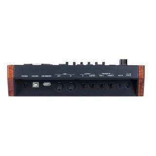 Medeli DD638DX - Batteria Elettronica Compatta 5