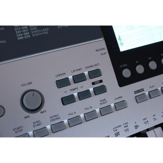 Medeli M12 - Tastiera Arranger 61 Tasti 2