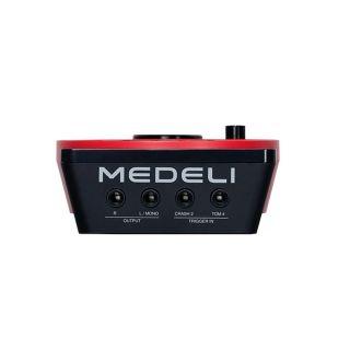 Medeli DD610 - Batteria Elettronica Compatta 4