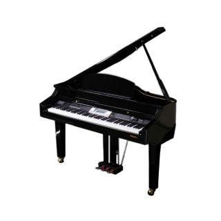 Medeli Grand 500 - Pianoforte Digitale Codino 88 Tasti