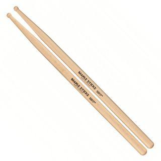 Meinl MS113-3 SD1 Bacchette Maple Sticks 3 Pack