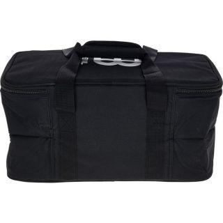 Meinl MSTBB1 Bongo Bag