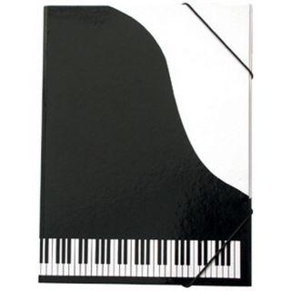 Melodia carp
