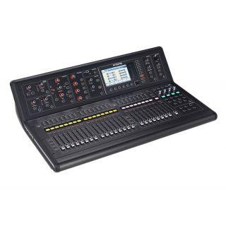 Midas M32 - Mixer Digitale 32 Ch01