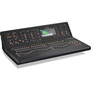 Midas M32 Live - Mixer Digitale 40 Ch02