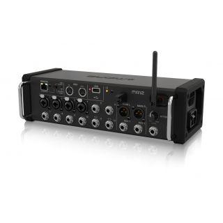 Midas MR12 - Mixer Digitale a Rack 12 Ch