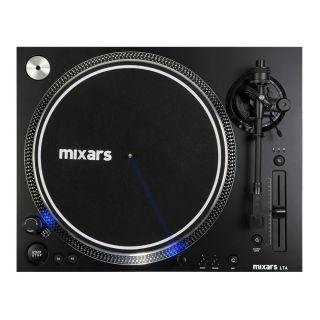 Mixars LTA 02