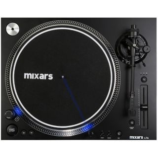 mixars lta top