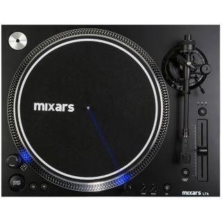 mixars lta top