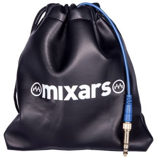 mixars mxh22 bag