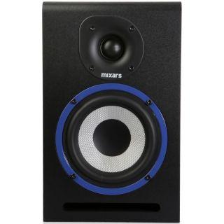 mixars mxm5 front