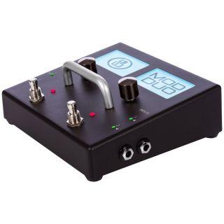 Mod Devices Duo - Pedale Multieffetto per Strumenti04