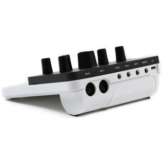 Modal Electronics Craft Synth 2.0 - Sintetizzatore Monofonico 8 Tasti05