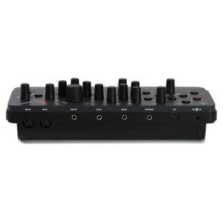 Modal Electronics Skulpt - Sintetizzatore Analogico Polifonico05