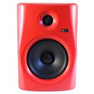 Monkey Banana Gibbon 8 Red - Monitor da Studio 110W