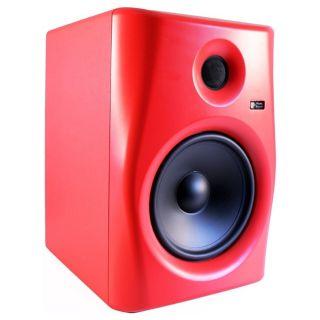Monkey Banana Gibbon 8 Red - Monitor da Studio 110W02