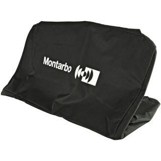 Montarbo Cover Protettiva per Fire 12A MK2