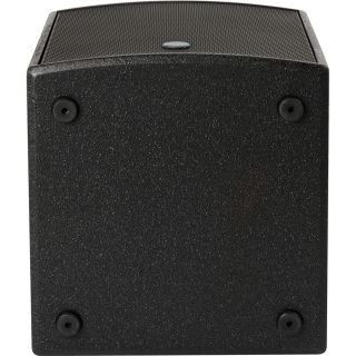 Montarbo FiveO D12A Sub - Subwoofer Attivo 600W RMS05