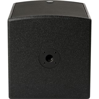 Montarbo FiveO D12A Sub - Subwoofer Attivo 600W RMS06