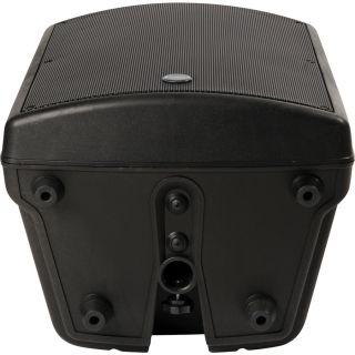 Montarbo FivbeO D15A - Cassa Attiva 500W RMS06