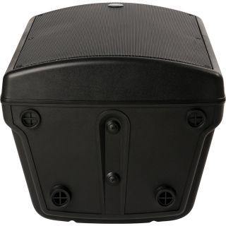 Montarbo FivbeO D15A - Cassa Attiva 500W RMS05
