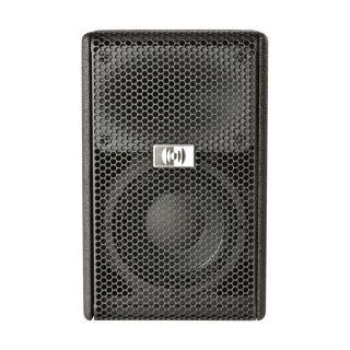 Montarbo FULL612 - Sistema Audio Completo 2000W02