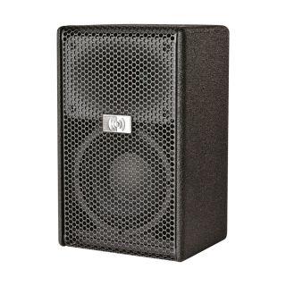 Montarbo FULL612 - Sistema Audio Completo 2000W03