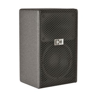Montarbo FULL612 - Sistema Audio Completo 2000W04