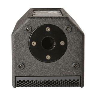 Montarbo FULL612 - Sistema Audio Completo 2000W06