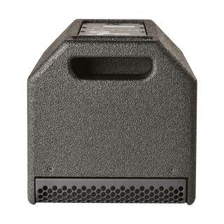 Montarbo FULL612 - Sistema Audio Completo 2000W07