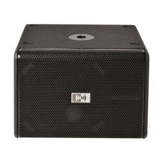 Montarbo FULL612 - Sistema Audio Completo 2000W08