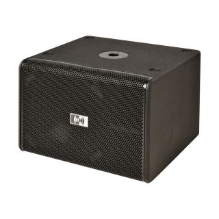 Montarbo FULL612 - Sistema Audio Completo 2000W09