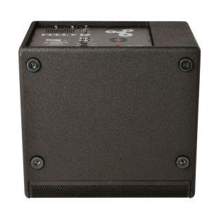 Montarbo FULL612 - Sistema Audio Completo 2000W12