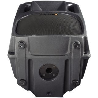 Montarbo W17P - Cassa Passiva 600W05