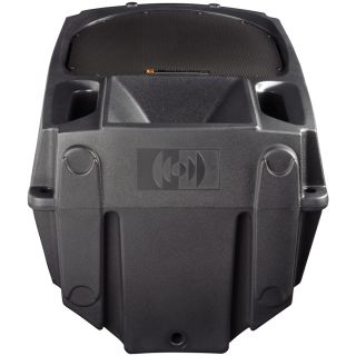 Montarbo W17P - Cassa Passiva 600W06