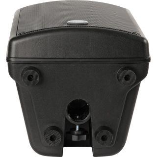 Montarbo FiveO D8A - Diffusore Attivo 200W RMS05