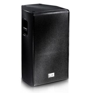 MONTARBO SPOT 2500T speaker