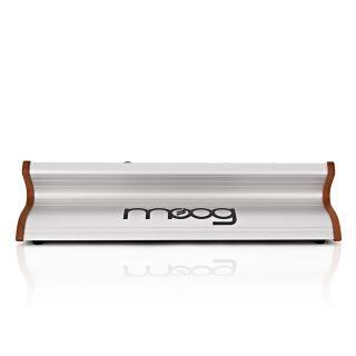 Moog Subsequent 37 - Sintetizzatore Analogico Parafonico 37 Tasti10