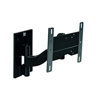 MUNARI SP408NE - Supporto a Muro per TV 58/120cm